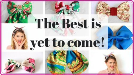 The Best is yet to come!__1464183660_89.37.114.160